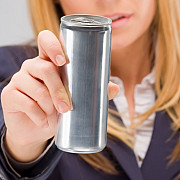 energizantele consumate in exces sunt daunatoare organismului