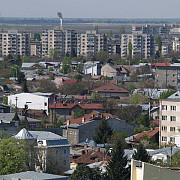 controale ale primariei pentru depistarea imobilelor construite ilegal
