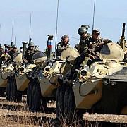 nato rusia ar putea invada republica moldova