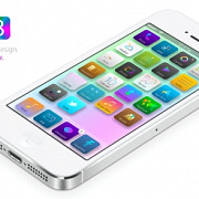 se lanseaza sistemul de operare apple ios 8