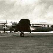 avionul fantoma care a ingrozit lumea
