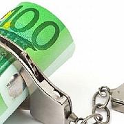 peste 500 de dosare penale pentru evaziune intocmite de politistii prahoveni in acest an