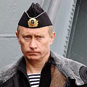 putin ar fi amenintat ca poate trimite trupe la varsovia bucuresti si in tarile baltice