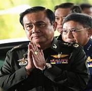 liderul thailandez isi cere scuze pentru remarcile privind turistii si bikinii