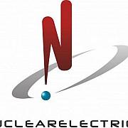 nuclearelectrica analizeaza achizitia operatiunilor enel in romania