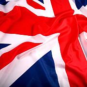 regatul britanic ramane unit independenta scotiei a fost respinsa