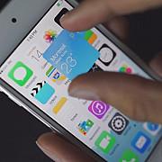 de ce sa nu iti instalezi noul ios 8 pe iphone-ul vechi