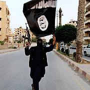 jihadistii statului islamic pregateau atentate in belgia