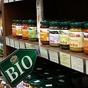 termenul natural ar putea fi legiferat odata cu introducerea tva verde in agricultura