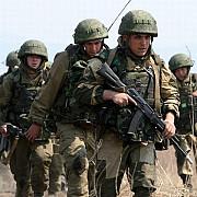 nato trupe rusesti se afla in continuare pe teritoriul ucrainei