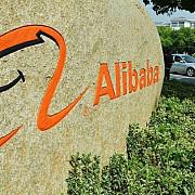 listare uriasa la bursa din new york alibaba obtine 25 de miliarde de dolari