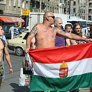 federatia ungara avertizeaza suporterii este un meci nu un razboi