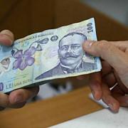 basescu a promulgat legile de amnistiere fiscala a bugetarilor