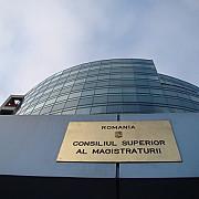 csm sesizeaza inspectia judiciara pentru declaratia lui basescu