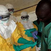 oms peste 2800 de persoane au murit de ebola
