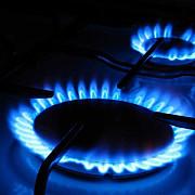 in prag de campanie electorala majorarea pretului la gaze a fost amanata