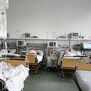ministerul sanatatii aloca 5 milioane de lei pentru un program pilot de tratament al pacientilor cu accident vascular cerebral