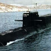 baza navala rusa de la marea neagra finalizata in 2016 submarinele echipate cu rachete cu raza de actiune de peste 1500 de kilometri