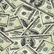 miliardarii lumii pastreaza banii in numerar de teama riscurilor