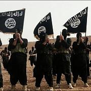 numarul europenilor care lupta pentru jihadisti ar fi ajuns la 3000