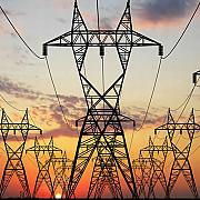 electrica va investi 500 milioane de euro pentru modernizarea retelelor