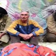 un francez rapit in algeria a fost decapitat de o grupare afiliata organizatiei teroriste stat islamic