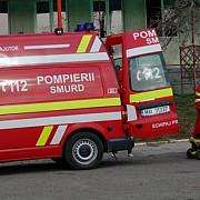 un elev a murit dupa ce a cazut in fosa septica a scolii