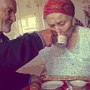 iubirea dincolo de varsta si boala