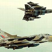 parlamentul britanic aproba lansarea de atacuri aeriene impotriva statului islamic