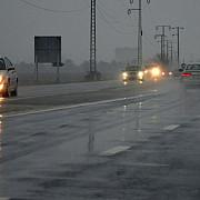 reprezentantii cnadnr convocati la prefectura pe tema sigurantei rutiere pe drumurile nationale