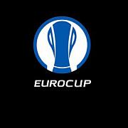 asesoft a aflat care ii sunt adversarii in eurocup
