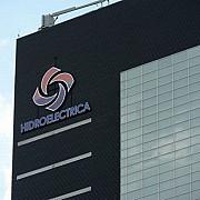 hidroelectrica chemata la curtea de arbitraj din berna pentru daune de 80 milioane de euro