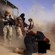 barack obama recunoaste ca subestimat amenintarea statului islamic