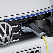 volkswagen passat gte o varianta hybrid plug-in