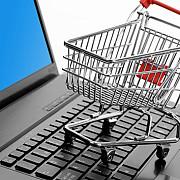 intentia de cumparare online s-a dublat fata de 2011