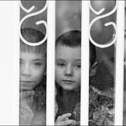 raport socant publicat de unicef 42 de copii ucisi de explozia minelor de teren din ucraina