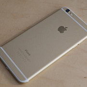 apple cel mai important brand de pe piata smartphones din china