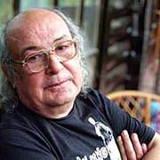 a murit paul grigoriu unul dintre cei mai cunoscuti oameni de radio din romania