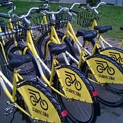biciclete inchiriategratuit pentru studentii de la upg