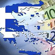 grecii incep sa-si plateasca datoriile