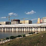 nuclearelectrica a oprit din nou reactorul 1 al centralei de la cernavoda