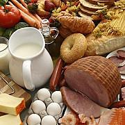 efectele reducerii tva la alimente preturile scad cu 15 la suta