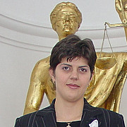 kovesi pune punctul pe i imunitatea parlamentarilor ar trebui eliminata