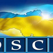 ucraina osce cere sa se puna capat intimidarii observatorilor sai