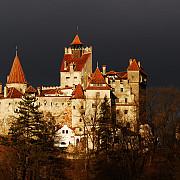 castelul bran scos la vanzare pentru 80 de milioane de euro