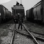 74 de migranti ascunsi intr-un automarfar depistati de politistii de frontiera