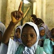 amnesty international cel putin 2000 de femei si fete rapite de boko haram in nigeria