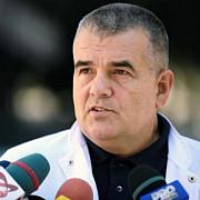medicul serban bradisteanu achitat definitiv in dosarul privind achizitia de echipamente medicale