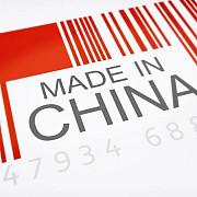 economia chinei incetineste autoritatile iau masuri