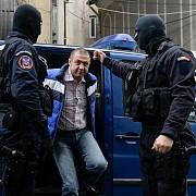 rudel obreja a obtinut o decizie in premiera pentru justitia romaneasca